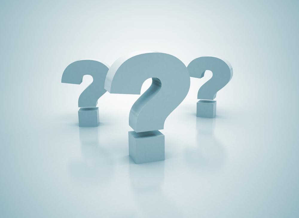 Mudjacking Concrete Repair Questions