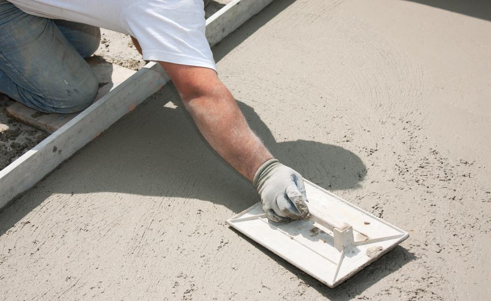 concrete-slab-leveling
